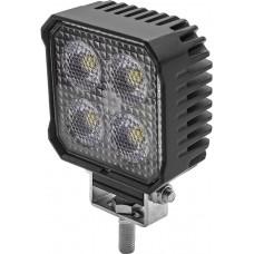 95025 - 29-32W TCS LED flood lamp. (1pc)
