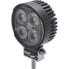 95026 - 29-32W TCS LED flood lamp. (1pc)