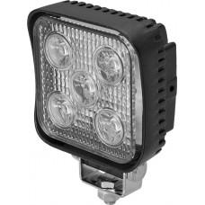 95029 - 15W LED flood lamp. (1pc)