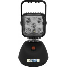 EW2461CA - Battery Powered Magnetic LED Worklamp (1pc)